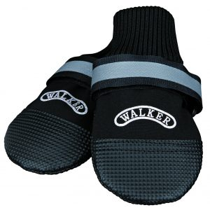 TRIXIE WALKER CARE COMFORT PROTECTIVE BOOTS