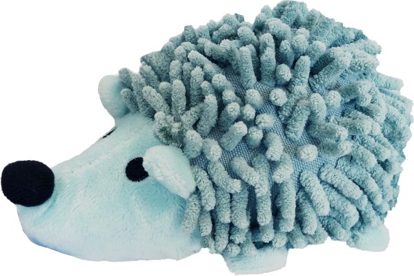 PETSPORT PRICKLE HOGS ASSORTED