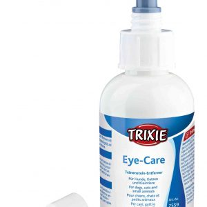 TRIXIE TEARSTAIN REMOVER FOR DOGS CAT AND OTHER SMALL ANIMALS