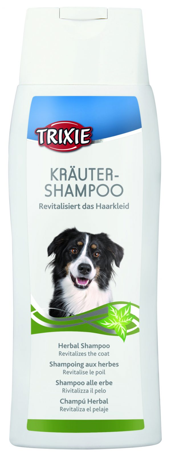 Trixie Herbal Shampoo 250ml