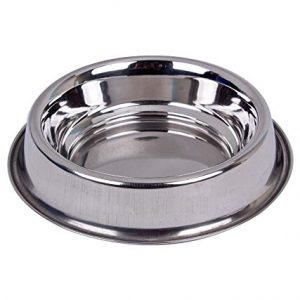 ANTI ANT - NON SKID PET BOWL