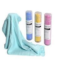 AEOLUS SUPER DRY ABSORPTION TOWELS ASSORTED