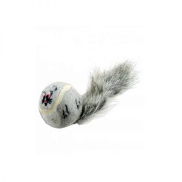 PETSPORT MOUSE BALL 1PK