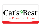 CATS BEST