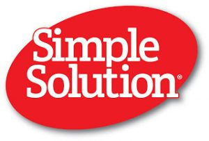 SimpleSolutionLogo-jpg