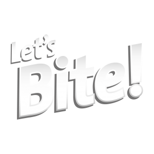 lets-bite-logo